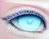 Geten Eyes M/F