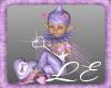Love Elf 2