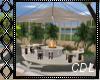 !C* Summer Patio Bar