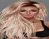 H/Blake 22 Blonde Streak