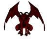 RED GARGOIL