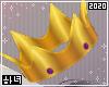 Roro | Crown