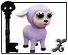 *XS* Sylphies Lamb