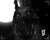 Lagertha´s Owl L ☽