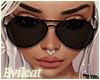 Glasses Lara Croft