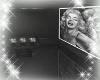 Monroe Love