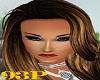 [93P]new sexy Meree Head