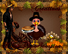 {KAS}ThanksgivingTurkey