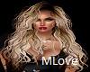 catia blonde love