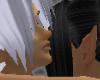 Diabliya & Josevi Love