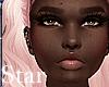 Solar Skin Venus Ebony