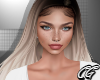 CG | Maeby Ash