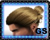 """GS"" VIRGIL HAIRSTYLE 10"