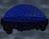 IFCJ0 Dome 1