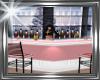 ! club bar