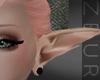 Wigglin ears