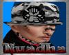 -N- War Snapback