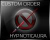 [TT] Custom HypnoticAura