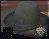 // hat.deco