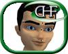 HFD Head4 EasyDev Face