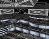 industrial future club