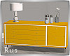 Rus: Costa sideboard