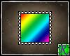 ~JRB~ No. 01 Rainbow