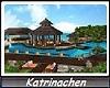 Heavenly Island Resort