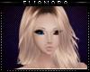 夜 Blonde Yolana