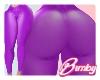 EMBX Pleathers Purple