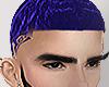 | Wave Lords haircut v2
