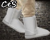 Snow Boots Male