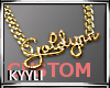 K:Goldynn::Custom