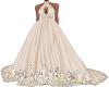 Luella Gown