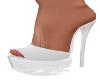 Summer Slides-White