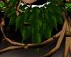 Fairy Leaves Neck