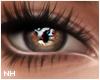 Allie Eyes 4.0 Unisex