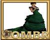 QMBR Victorian Emerald G