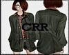 CRR  G! Winter Coat
