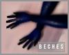 B | Break The Ice Gloves