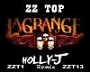 La Grange-ZZTOP-Remix