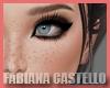 [FC] KALIA Makeup 4 F