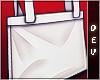 ! F. Tote Bag