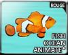 |2' Ocean Fish IV