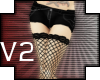 *FH:leathernfishnetV2