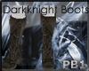 {PB}DarkNiteArmourBoots