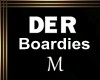 PdT DER Boardies M