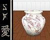 SF~ Japanese Vase-3