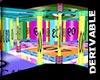derivable trinity room