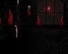 Vampi lair